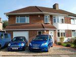 Property history Longford Close, Hampton Hill, Hampton TW12