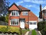 Thumbnail to rent in Portman Road, Kings Heath, Birmingham