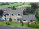 Thumbnail for sale in Heatheryhill Lowgate, Hexham