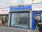 Thumbnail to rent in 383 Soho Road, Handsworth