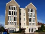 Thumbnail to rent in Harbour Gate, Serpentine Road, Poole