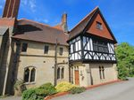 Thumbnail for sale in Old Convent, Moat Road, East Grinstead