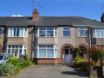 Thumbnail for sale in Gregory Avenue, Styvechale, Coventry, West Midlands