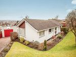 Thumbnail for sale in Kennedy Drive, Inverness
