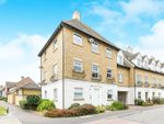 Thumbnail for sale in Robin Crescent, Stanway, Colchester