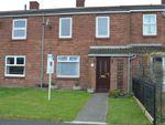 Property history Broadfield Road, Eastington, Stonehouse, Gloucestershire GL10