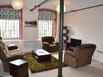 Thumbnail to rent in High Street, Upper Tean, Stoke-On-Trent