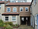 Thumbnail to rent in Taylors Court, Newcastle Upon Tyne