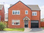 Thumbnail to rent in Trinity Road, Ellesmere Port