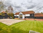 Thumbnail for sale in Great Easton, Dunmow
