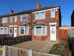 Thumbnail to rent in Glebe Road, Hull