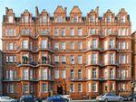 Thumbnail for sale in Palace Gate, Kensington, London