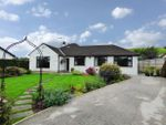 Thumbnail for sale in Lumley Road, Kendal, Cumbria