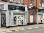 Thumbnail to rent in 12-16, Cheshire Street, Market Drayton