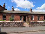 Thumbnail to rent in Warwick-On-Eden, Carlisle, Cumbria
