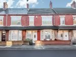 Thumbnail to rent in North Seaton Road, Newbiggin-By-The-Sea