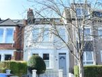 Thumbnail for sale in Evelyn Road, London