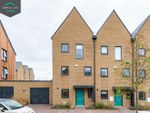 Thumbnail to rent in Barnfield Way, Newhall, Harlow