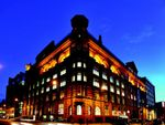 Thumbnail to rent in Churchgate House, Manchester