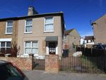 Thumbnail to rent in Cobden Road, Croydon