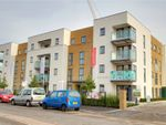 Thumbnail to rent in Triton House, 4 Heene Road, Worthing, West Sussex