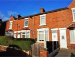 Thumbnail to rent in Oswin Avenue, Balby, Doncaster