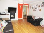 Thumbnail for sale in Fanshawe Way, Plymouth