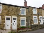 Thumbnail to rent in West Avenue, Bolton-Upon-Dearne, Rotherham