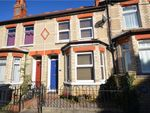 Thumbnail for sale in Surrey Road, Reading, Berkshire