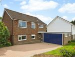 Thumbnail for sale in Prospect Way, Brabourne Lees