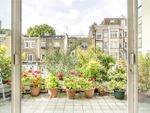 Thumbnail for sale in Whaddon House, William Mews, London
