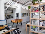 Thumbnail to rent in 17-19 Lever Street, London