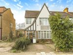 Thumbnail to rent in Upper Elmers End Road, Beckenham