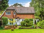 Thumbnail for sale in East Hill, Oxted