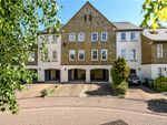 Thumbnail for sale in Wraysbury Gardens, Staines-Upon-Thames, Surrey