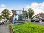 Thumbnail for sale in Wensley Road, Woodthorpe, Nottingham