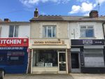 Thumbnail for sale in Vicarage Road, Kings Heath, Birmingham