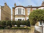 Thumbnail to rent in St. Marys Grove, London