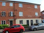 Thumbnail for sale in Fretter Close, Broughton Astley, Leicester