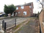 Thumbnail to rent in Lawford Lane, Bilton, Rugby