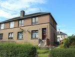 Thumbnail to rent in Hyndlee Drive, Glasgow