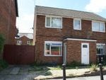 Thumbnail to rent in Eastern Avenue, Reading, Berkshire
