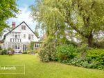 Thumbnail for sale in Buckingham Road, Shoreham-By-Sea, West Sussex