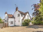 Thumbnail for sale in The Grove, Radlett, Hertfordshire
