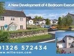Thumbnail to rent in Main Road, Ashton, Helston