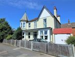 Thumbnail for sale in Beaconsfield Road, Clacton On Sea