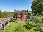 Thumbnail for sale in Lomas Lane, Sandhurst, Kent