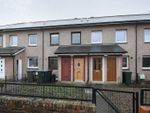 Thumbnail to rent in Bowton Road, Kinross, Perthshire