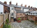 Thumbnail to rent in Stanley Street, Mold, Flintshire