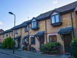 Thumbnail to rent in Riverside Close, London